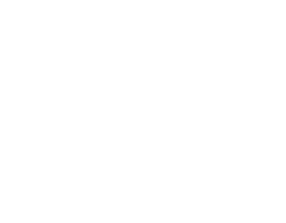 Guiding Star Hotel Logo